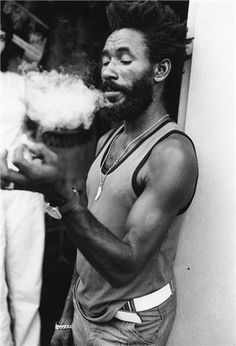 Lee+Scratch+Perry