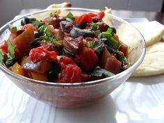 #caponata #food #italy #madeinitaly #sicilyfood #italianfood http://bit.ly/1vjpKIe