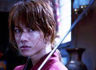 佐藤健はかっこいいだけじゃない!俳優としてすごい好き。