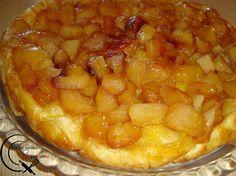 Μηλόπιτα ΕύΚο(υ)λα! Greek Recipes, Tarts, Lemon, Pie, Cookies, Sweet, Desserts, Food, Mince Pies