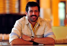 "Kabir Khan: ""My web series has scale greater than any Hindi film""  #Bollywood #Movies #TIMC #TheIndianMovieChannel #Entertainment #Celebrity #Actor #Actress #Director #Singer #IndianCinema #Cinema #Films #Magazine #BollywoodNews #BollywoodFilms #video #song #hindimovie #indianactress #Fashion #Lifestyle #Gallery #celebrities #BollywoodCouple #BollywoodUpdates #BollywoodActress #BollywoodActor #News"