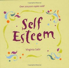Yay Satir! Must check out this book!