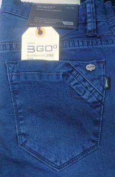 Elastic Jeans, Denim Art, Diesel Jeans, Mens Gear, Denim Jeans Men, Jean Outfits, Cool Designs, Pocket, Arya