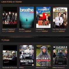 viewstar Watch Free Movies Online, Movies Free, Streaming Sites, Streaming Movies, Free Movie Websites, Tv Shows, Activities, Tv Series
