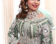 robes orientales traditionnelles ou de princesse - caftanluxe