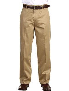 d3c75ddd1bf 10 Best Bills Khakis images | Khakis, Bill o'brien, Casual pants