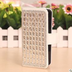 Rhinestone Wallet samsung galaxy s4 case, Bling Samsung galaxy S3 case, Note 2 case, Samsung galaxy S3 case, iphone 4 case iphone 5 case via Etsy Samsung Galaxy S4 Cases, Galaxy Note 3, Cool Phone Cases, Galaxies, Cell Phone Accessories, Bling, Tech, Trending Outfits, Unique Jewelry