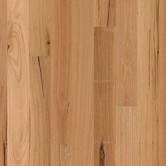 ReadyFlor | Laminate, timber and vinyl floors