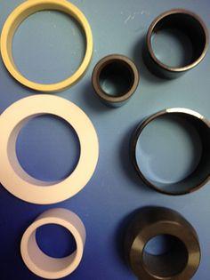 12 Best Boron Nitride images in 2018 | Advanced ceramics, It