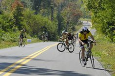 11 climbing tips for cyclists