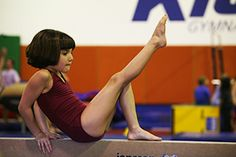 """INTERMEDIATE 1 - 6 years and up at #TheKlubGymnastics : """"A student in the intermediate class is comfortable with the fundamentals on all events and is now ready to take a more aggressive approach to their gymnastics."""" LEARN MORE: http://www.gymnasticslosangeles.com/classes/age/intermediate_1.html #klubgymnastics #kidsgymnastics #gymnasticslosangeles #childrensgymnastics #gymnasticsla #gymnastics #theklubgym #gymnasticclass #gymnasticclasses"""