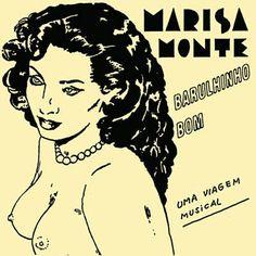 Descobri Tempos Modernos de Marisa Monte com o Shazam, escute só: http://www.shazam.com/discover/track/10860259