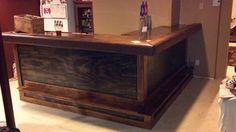 Basement Bar Build - Page 3 - Home Brew Forums