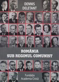 Romania sub regimul comunist - Dennis Deletant Romania, Movies, Movie Posters, Films, Film Poster, Cinema, Movie, Film, Movie Quotes