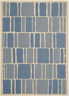 Martha Stewart Living™ Shifting Stone All-Weather Area Rug - Outdoor Rugs - Synthetic Rugs - Area Rugs - Rugs   HomeDecorators.com