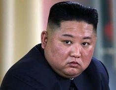 North Korean President, Kim Jong Un is not dead - Says South Korean adviser Kim Jong Un, Donald Trump, North Korea Kim, Korean President, Workers Party, Nuclear Test, Korean People, Us Election, Power Boats
