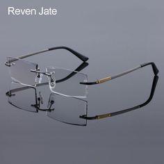 Mens Glasses Frames, Cute Glasses, Men Eyeglasses, Optical Frames, Prescription Lenses, Eyewear, Diamond Cuts, Accessories, Lego Creations