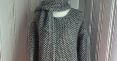 """Michael Kors"" genser i perlestrikk . Turtle Neck, Michael Kors, Pullover, Sweaters, Fashion, Moda, Fashion Styles, Fasion, Sweater"
