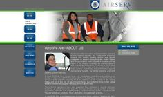 Visit us at www.airservcorp.com/who_we_are.php