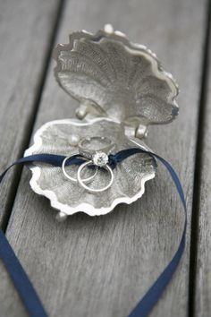62 Stylish Nautical Beach Wedding Ideas | HappyWedd.com