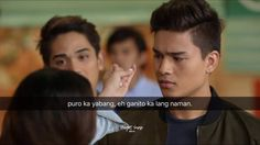 Tagalog Qoutes, Pinoy Quotes, Hugot, Jokes Quotes, First Love, Funny Jokes, Lol, Thoughts, Husky Jokes