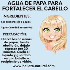 Beauty Nails, Hair Beauty, Sewing Barbie Clothes, Diy Beauté, Facial Tips, Cabello Hair, Bridal Nail Art, Just Beauty, Beauty Secrets