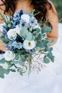 After_Wedding_Fotos_Bad_Herrenalb_003.jpg