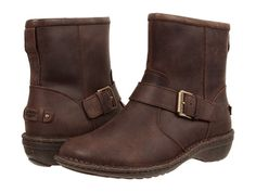 No results for ugg bryce lodge leather