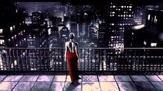 Gato Barbieri - The Woman I Remember - YouTube One of my favorite saxophonist. El Argentino Gato Barbieri.