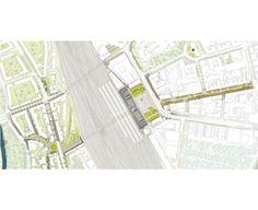 SITE PLAN augsburg-lageplan-gesamt-web