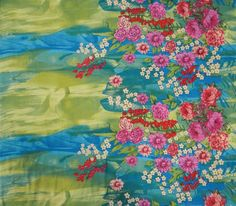 US $4.06 New in Crafts, Sewing & Fabric, Fabric