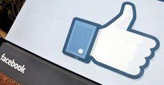8 ways to improve you facebook edgerank engagement and success