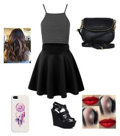 """""""Untitled #272"""" by martheperfect ❤ liked on Polyvore"""