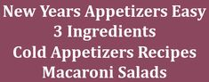 Appetizers For Party No Bake Treats,healthy appetizers for party - Appetizers Recipess. Italian Appetizers Easy, Beef Appetizers, New Years Appetizers, Appetizers For Kids, Appetizer Recipes, Healthy Appetizers, Pinwheel Appetizers, Simple Appetizers, Easter Appetizers