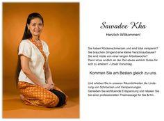 www.thaimassage-in-stuttgart.com