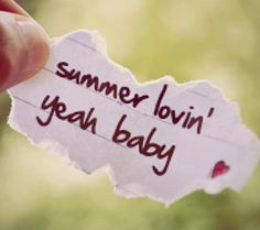 Summer sayings image by searchq7 on Photobucket Pool Quotes Summer, Summer Love Quotes, Summer Humor, Funny Summer, Summer Sayings, Pink Summer, Summer Of Love, Famous Author Quotes, Summer Romance