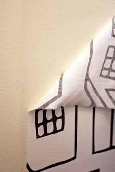 <b>You're allowed to take shortcuts in life, especially if they make your house pretty.</b>