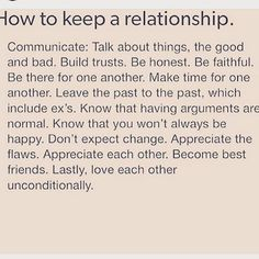 ♡Relationships are work, both parties must do the work.without take and give, you really have a thin white line. If someone doubts themselves, the are also doubting YOU! Friend Love Quotes, Sad Quotes, Great Quotes, Inspirational Quotes, Marriage Relationship, Marriage Advice, Love And Marriage, Strong Love, Real Love