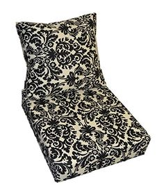 Outdoor Cushions Outdoor Patio Furniture Chair Cushions Reversible