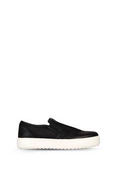 Armani Slip-on Shoes Für Ihn schuhe