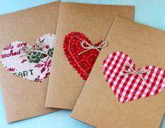 ideas diy felicita la navidad con las tarjetas ms originales