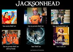 """apparently we're known as jacksonheads. but seriously I'm a bit of an crazy fan as in I run around waving a pair of pants screaming """"I FOUND MR. D'S RUNNING SHORTS LETS USE THEM AS OUR FLAG FOR CAPTURE THE FLAG."""""""