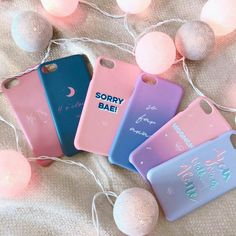 Me encantaa!!♡♡ #IphoneCaseCovers- Tap the link now to see our super collection of accessories made just for