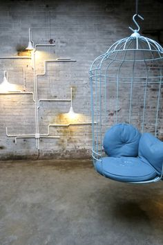 Dutch Design Week -- Chris Kabel
