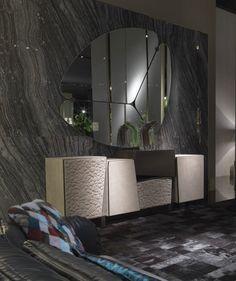 Kings Of Chelsea Luxury Homeware And Interior Design