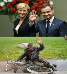Andrzej Duda Best Memes, Funny Memes, Humor, Pictures, Peace, Jokes, Funny, Photos, Humour