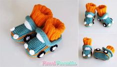 Baby booties model with stroller Hello ladies, today we will look at the Viking Tattoo Design, Viking Tattoos, Baby Knitting Patterns, Hand Knitting, Knitted Baby Clothes, Hello Ladies, Crochet Baby Booties, Homemade Beauty Products, Toys For Boys