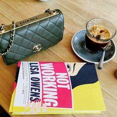 853c31afd402b €2250 Chanel trendy woc wallet on chain cc classic lock  chanelwoc2016 Chanel  Woc