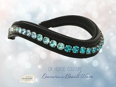 Cottage Crafts, Horse Accessories, Horse World, Leather Art, Equestrian Style, Saddles, Darwin, Horse Riding, Color Themes