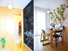 Divider, Room, Furniture, Home Decor, Home Decoration, Bedroom, Decoration Home, Room Decor, Rooms